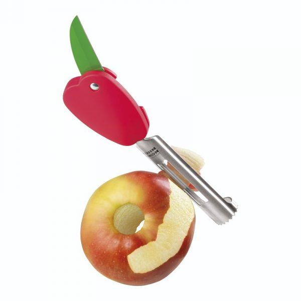 23503-23513_ip1_cuchillo para manzanas