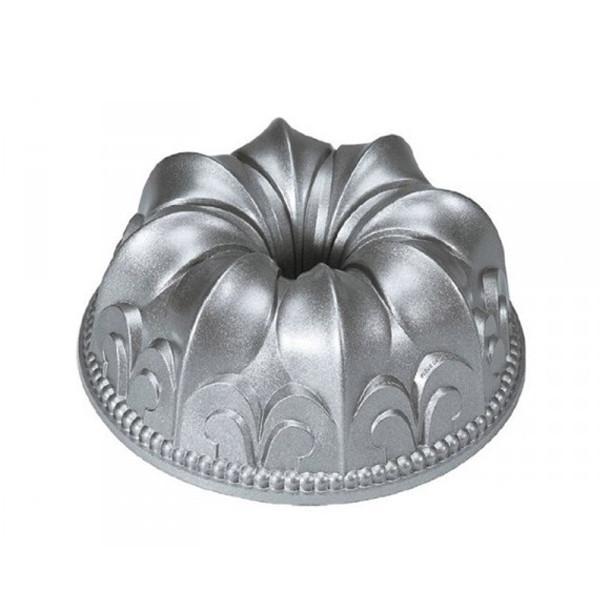 53248_molde_aluminio_bizcocho_nordic_ware_flor_de_lis_grande