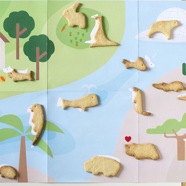 0200150R01M017-molde-galletas-animales-lekue-7
