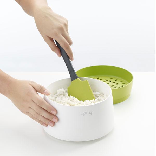 0200700V06M017-coccion-arroz-cereales-microondas-lekue-5