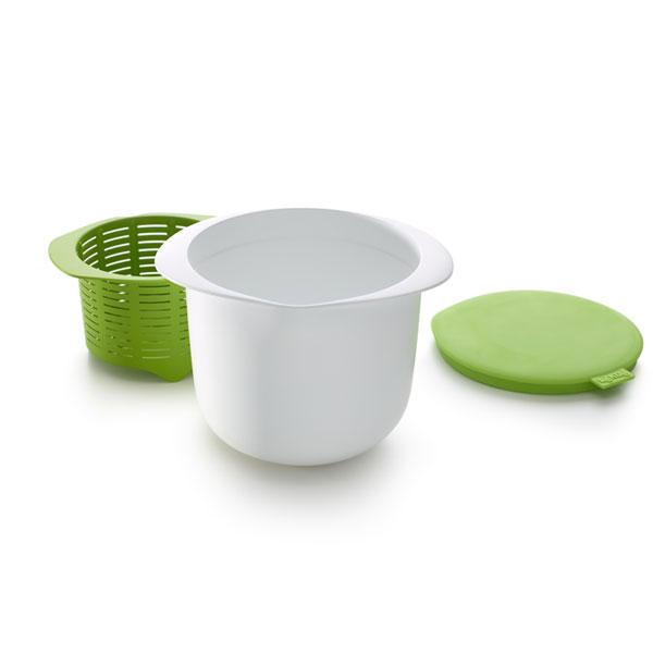 0220100-kit-cheese-maker-queso-casero-microondas-utensilios-libro-lekue-15