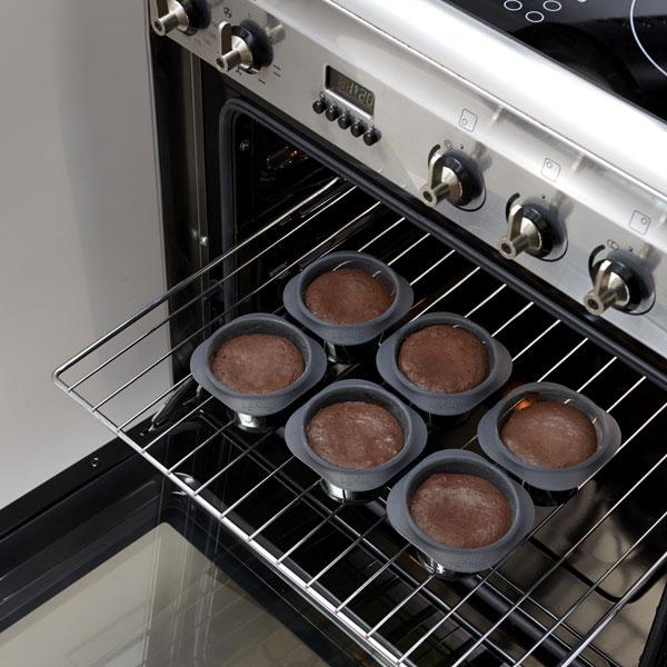 2413006N06M017-molde-coulant-chocolate-6-silicona-lekue-8