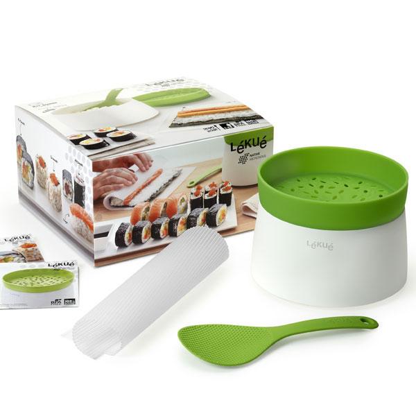 3000018SURM017-kit-sushi-casa-microondas-cocer-arroz-makisu-espatula-lekue