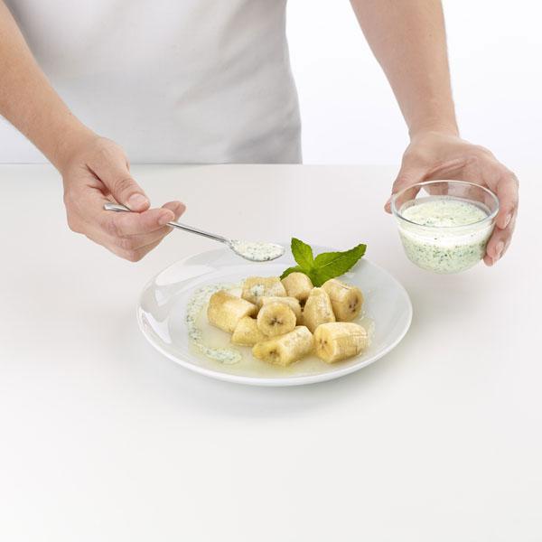 3400600V09U004-Estuche-cocinar-al-vapor-1-2-personas-lekue-4