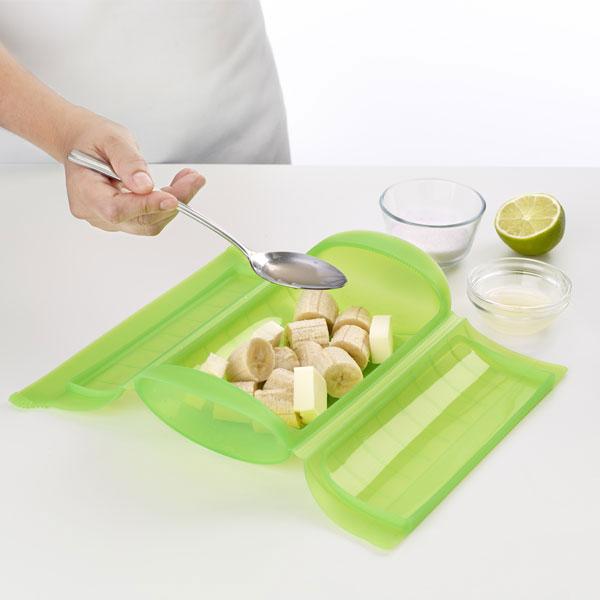 3400600V09U004-Estuche-cocinar-al-vapor-1-2-personas-lekue-verde-5