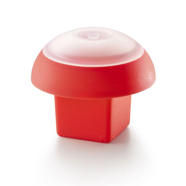 3402100R10U008-ovo-cuadrado-coccion-huevo-microondas-bano-maria-lekue-rojo