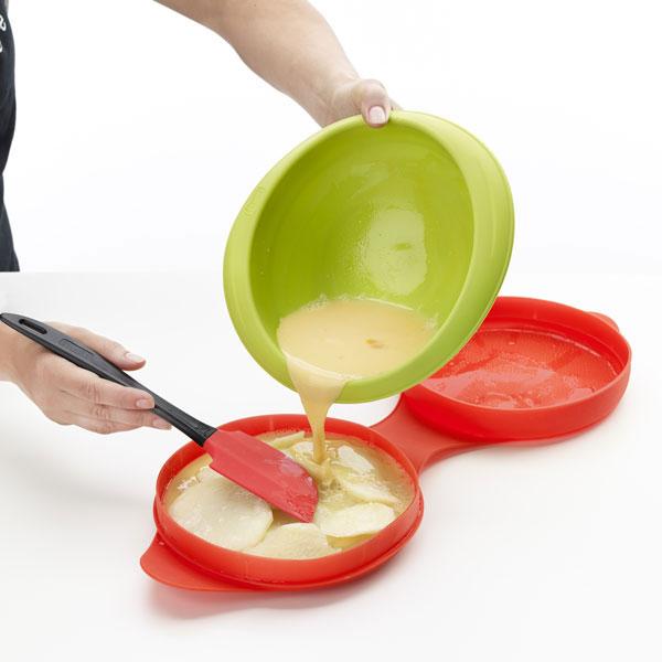3402800R10U008-tortilla-espanola-patatas-microondas-lekue-rojo-2