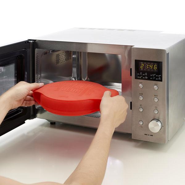 3402800R10U008-tortilla-espanola-patatas-microondas-lekue-rojo-3