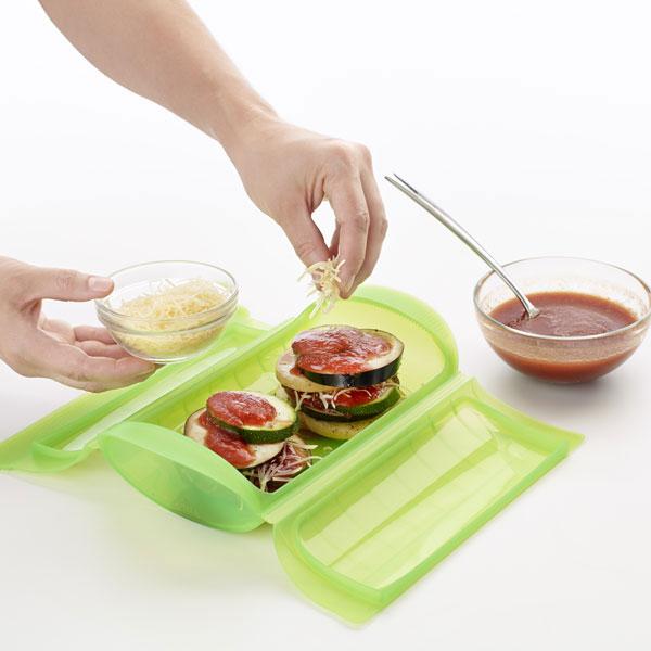 3404600v10u004-estuche-cocinar-al-vapor-1-2-personas-con-bandeja-lekue-verde-4
