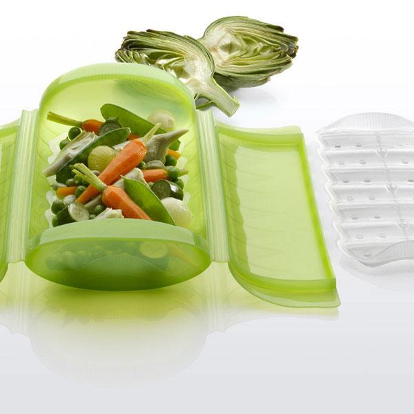 3404600v10u004-estuche-cocinar-al-vapor-1-2-personas-con-bandeja-lekue-verde-7