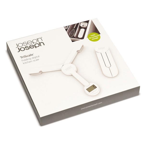JJ40071-Bascula-digital-verde-TriScale-joseph-blanca-3