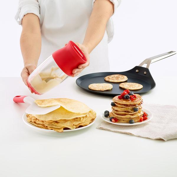 0206000r14-kit-para-crepes-y-tortitas-pancakes-lekue-8