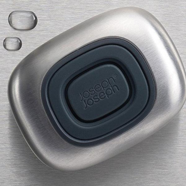 jj85085-pastilla-de-acero-dispensadora-de-jabon-smartbar-joseph-joseph-4