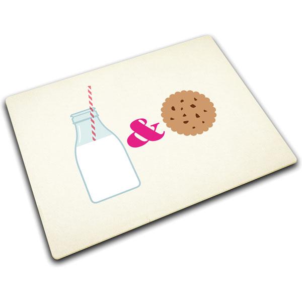 jj90106-tabla-milk-cookies-30-x-40-cm