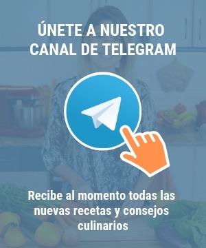 banner telegram @recetasdeescandalo