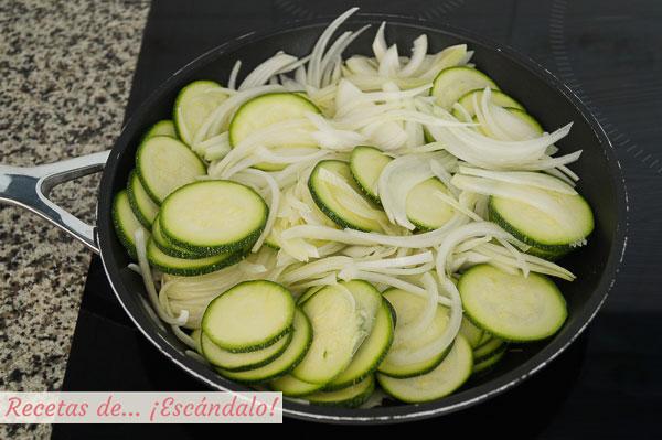 マルキアヌス・ザランゴロの野菜